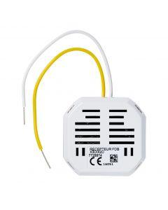 Vaillant VR 45 Funk Empfänger - 868 MHz - Unterputz