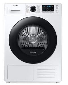 Samsung DV5000T - Trockner - 7kg - LED Display - weiß Produkt