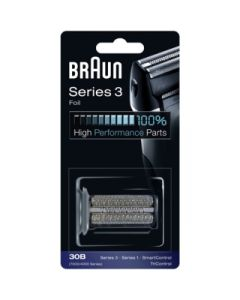 Braun Scherkopf SB30B Serie 3/7000 - produkt