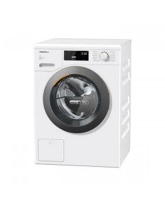 Miele WWD660 WCS TwinDos W1 - Waschmaschine - 8kg  - produkt
