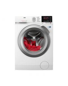 AEG Waschmaschine Lavamat L6FB6548EX weiß, A+++, 8 kg - produkt