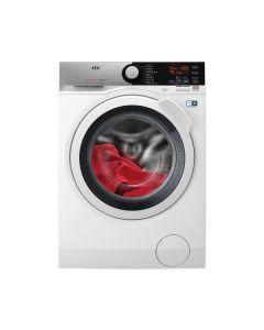 AEG Waschmaschine Lavamat L7FE74483 weiß