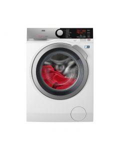 AEG Waschmaschine Lavamat L7FE7649EX weiß - produkt