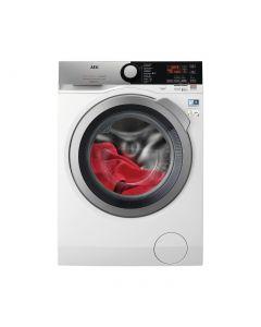 AEG Waschmaschine Lavamat L7FE78695 - weiß - 9 kg