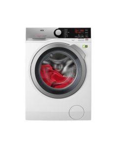 AEG Lavamat L8FE76495 Waschmaschine - weiß - 9 kg - 1400 U/min - Vorderseite
