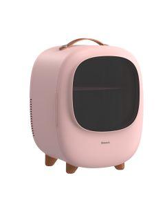 Baseus Zero Space - Kühlschrank zum Kühlen & Wärmen