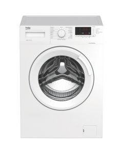 Beko Waschmaschine - WMXM 8714 - 8 kg - 1400U/min -weiß - produkt