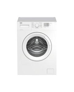 Beko Waschmaschine - WTV 6511- 6 kg - 1000 U/min - A+++ - weiß - Hauptbild
