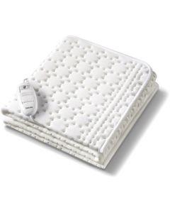 Beurer Wärmeunterbett UB 30 weiß - produkt