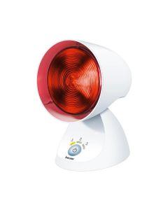 Beurer IL35 - Infrarotlampe - 150 Watt - weiß - produkt