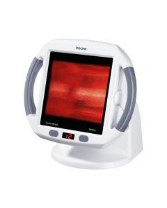 Beurer IL50 - Infrarotlampe - 300 Watt - weiß - produkt