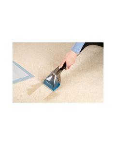 Bissell Deep Reach Tool (bag) - vAufsatz für Teppich- und Fleckenreinigung für SpotClean - rot - produkt