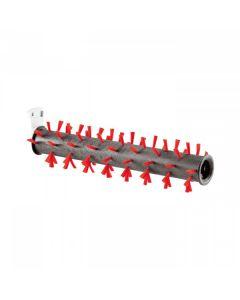 Bissell Ersatzbürste für Teppichböden - für Crosswave Cordless MAX - produkt