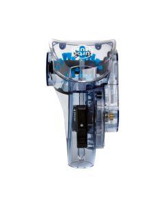 Bissell Power Turbo Brush (bag) - Power-Turbobürste für SpotClean - rot - produkt