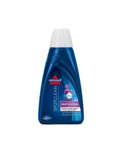 Bissell Spot & Stain - SpotClean - 1 Liter Notfallfleckenreiniger für SpotClean  - produkt