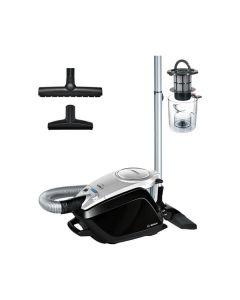 Bosch BGS5A300 Relaxx'x - Bodenstaubsauger - silber-schwarz - Produkt
