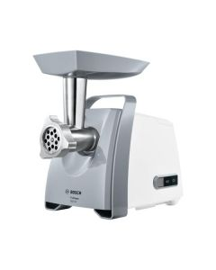 Bosch MFW45020 ProPower - Fleischwolf - weiß - produkt