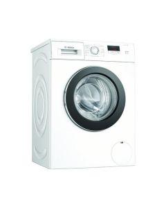 Bosch WAJ280F0 Serie 2 - Waschmaschine - 7kg - weiß - produkt