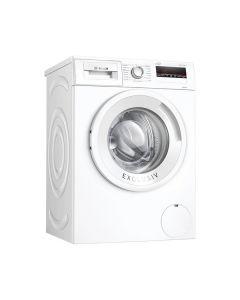 Bosch WAN282U4AT Serie 4 - Waschmaschine - weiß - produkt