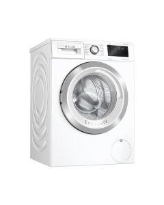 Bosch WAU28RU4AT Serie 6 - Waschmaschine - weiß - produkt