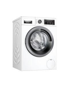 Bosch WAV28M70EX Serie 8 - Waschmaschine - B - 9kg - weiß - produkt
