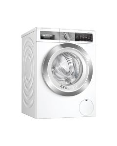 Bosch WAX32E91 HomeProfessional - Waschmaschine - weiß - produkt