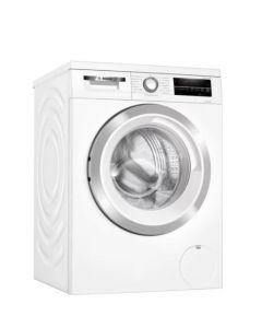 Bosch WUU28TF0 Serie 6 - Waschmaschine - C - 8kg - weiß - produkt