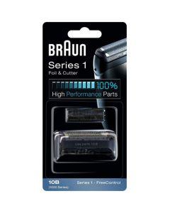 Braun Kombipack 10B Series 1 - produkt