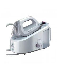 Braun IS3044/1WH CareStyle 3 - Dampfbügelstation - weiß - Produkt