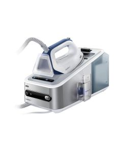 Braun IS7143WH CareStyle 7 - Produkt