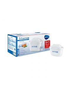 Brita Maxtra+ Filterkartusche - 5+1 Gratis - produkt