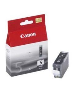 Canon PGI-5BK Original - Tintenpatrone - Schwarz - produkt