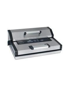 Caso FastVac 3000 - Vakuumierer - edelstahl