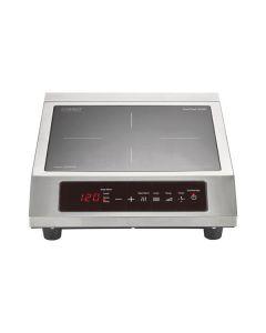 Caso ProChef 3500 Einzel-Induktionskochplatte - edelstahl - produkt