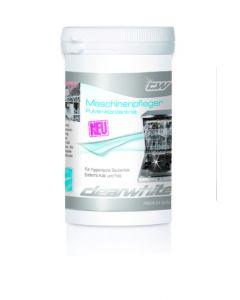 Clearwhite Maschinenpflege 160g - produkt