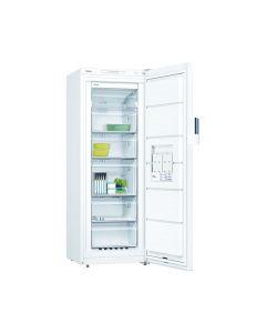 Constructa CE729EWE0 NoFrost - Stand-Gefrierschrank - weiß - produkt