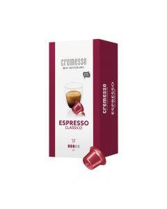 Cremesso Kaffee Espresso Classico, 16 Kapseln - produkt