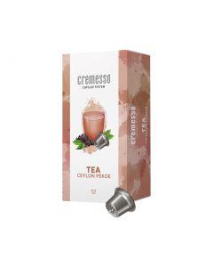 Cremesso Tee Ceylon Pekoe, 16 Teekapseln - produkt