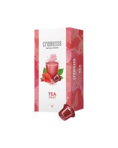 Cremesso Tee Fruit - 16 Teekapseln - produkt