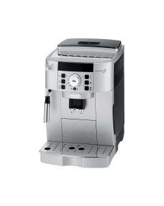 DeLonghi ECAM 22.110.SB Magnifica S - Kaffeevollautomat - silber