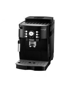 DeLonghi ECAM21.117.B - Kaffeevollautomat - schwarz