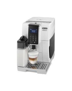 DeLonghi ECAM353.75.W Latte Crema - Kaffeevollautomat - weiß
