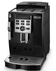 DeLonghi Kaffeevollautomat ECAM 23.123.B schwarz
