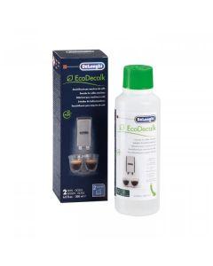 Philips Saeco CA6700 Entkalker - 250 ml - produkt