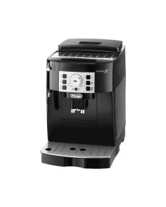 DeLonghi ECAM22.110.B Magnifica S - Kaffeevollautomat - schwarz