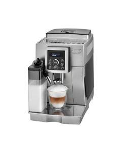 DeLonghi ECAM23.460.S - Kaffeevollautomat - silber - produkt
