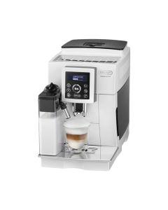 DeLonghi ECAM23.460.W - Kaffeevollautomat - weiß