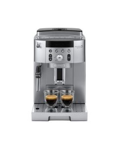 DeLonghi ECAM250.31.SB MagnificaS - Kaffeevollautomat - silber - Produkt