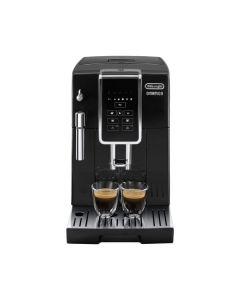 DeLonghi ECAM350.15.B Dinamica Basic - Kaffeevollautomat - schwarz
