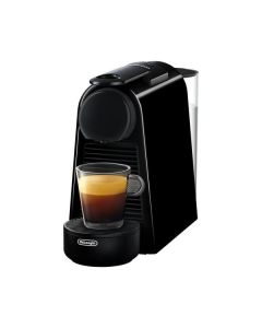 DeLonghi Nespresso EN85.B Essenza Mini - Kapselmaschine - schwarz - produkt